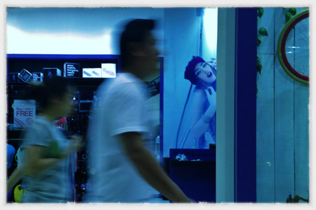 20120912-074138.jpg